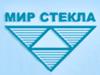 МИР СТЕКЛА, производственно-торговая компания Воронеж