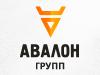 АВАЛОН ГРУПП, строительная компания Воронеж