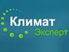 КЛИМАТ ЭКСПЕРТ, торгово-сервисная компания Воронеж