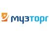 МУЗТОРГ, музыкальный магазин Воронеж