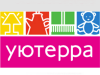 УЮТЕРРА супермаркет Воронеж