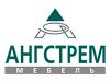АНГСТРЕМ салон мебели Воронеж