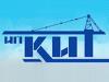 КИТ, строительная компания Воронеж