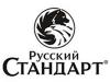 БАНК РУССКИЙ СТАНДАРТ, филиал Воронеж