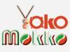 YOKO MOKKO ЙОКО МОККО, ресторан Воронеж