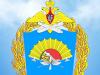 ВОЕННО-ВОЗДУШНАЯ АКАДЕМИЯ имени профессора Н.Е.Жуковского и Ю.А.Гагарина (ВАИУ) Воронеж