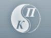 КАДРЫПРОФВОРОНЕЖ, кадровое агентство Воронеж