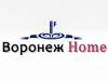 ВОРОНЕЖ HOME, квартирное бюро Воронеж