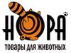 НОРА зоомагазин Воронеж