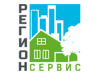 РЕГИОНСЕРВИС МОНТАЖ, монтажная компания Воронеж