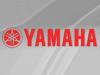 YAMAHA, мотосалон Воронеж