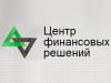ЦЕНТР ФИНАНСОВЫХ РЕШЕНИЙ Воронеж