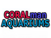 CORALMAN AQUARIUMS Воронеж