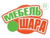 МЕБЕЛЬ ШАРА салон Воронеж