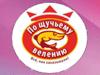 ПО ЩУЧЬЕМУ ВЕЛЕНИЮ интернет-магазин Воронеж