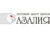 АЗАЛИЯ, группа компаний Воронеж