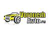 VoronezhAvto.ru, интернет-магазин Воронеж