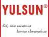 YULSUN Воронеж